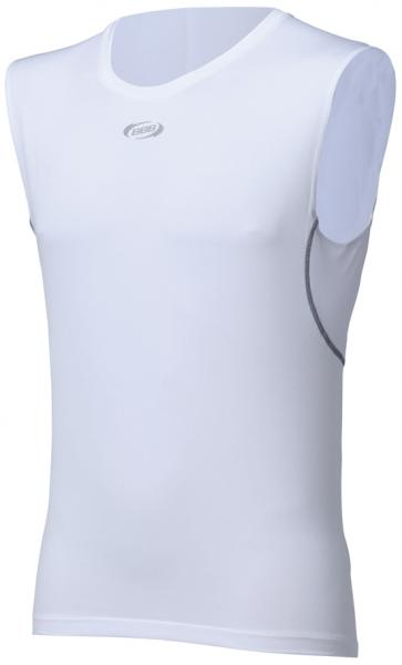 Baselayer Man Mouwloos