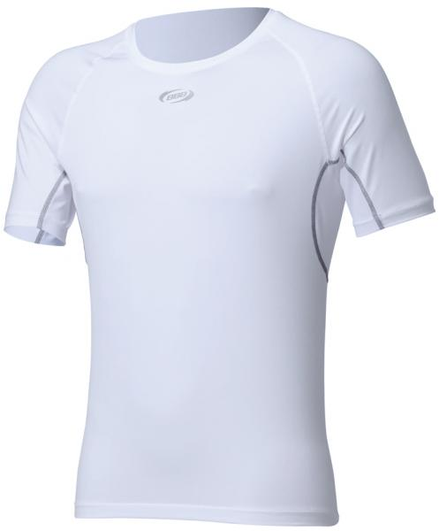 Baselayer Man Korte Mouw